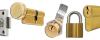 Cilindri i sistemi istog ključa